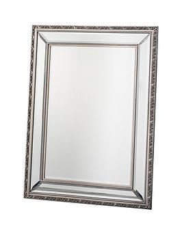 gallery-marlebone-mirror