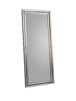gallery-vogue-leaner-mirror
