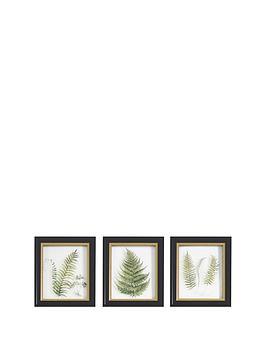 gallery-alpini-framed-wall-art-trio