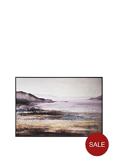 gallery-evening-tide-framed-wall-art