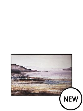 gallery-evening-tide-framed-wall-art