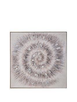 gallery-helios-crystal-canvas-wall-art