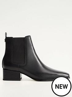 mango-leather-basic-chelsea-boot-black