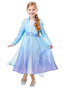 disney-frozen-childs-deluxe-elsa-dress