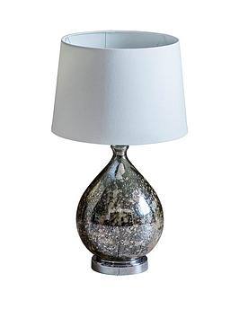 gallery-lumley-table-lamp