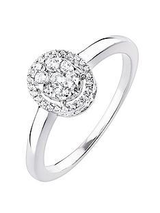 love-diamond-9ct-white-gold-23pt-diamond-oval-halo-ring