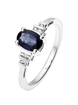 love-gem-9ct-white-gold-diamond-set-oval-blue-sapphire-ring