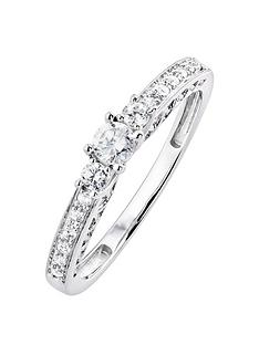 love-diamond-9ct-white-gold-24pt-diamond-trilogy-ring-with-cut-out-shank-detail