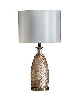Gallery Gallery Mowbray Table Lamp Picture