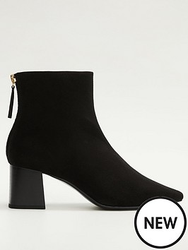 mango-basic-zip-back-ankle-boot