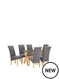 venla-150-cm-dining-table-and-6-chatham-chairs