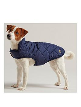 joules-joules-navy-quilted-coat