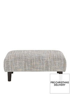 lewis-fabric-banquette