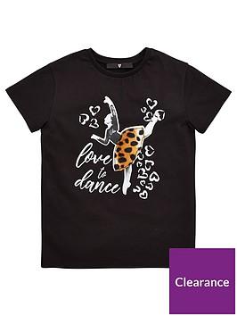 v-by-very-girls-dancing-ballerina-t-shirt-black