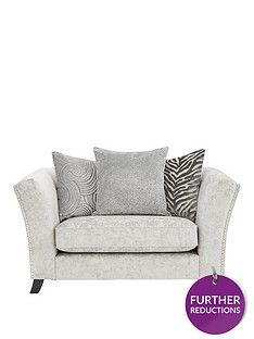 cavendish-sicily-fabric-scatter-back-cuddle-chair