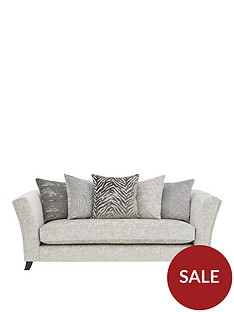 cavendish-sicily-fabric-3-seater-scatter-back-sofa