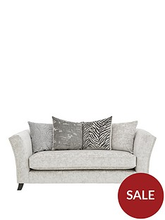cavendish-sicily-fabric-2-seater-scatter-back-sofa