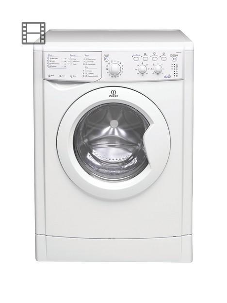 indesit-iwdc6125-1200-spin-6kg-washnbsp5kg-drynbspwasher-dryer-white