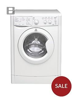 indesit-iwdc65125ukn-1200-spin-6kg-wash-4kg-dry-washer-dryer-white