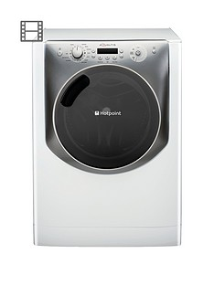 hotpoint-aqualtis-aq113f497e-1400-spin-11kg-load-washing-machine-whitetitaniumbr-anbspenergy-rating