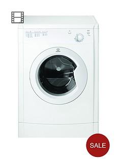 indesit-idv75-7kg-load-vented-tumble-dryer-white