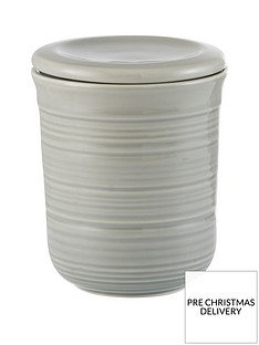 mason-cash-william-mason-storage-jar