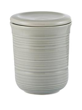 Mason Cash Mason Cash William Mason Storage Jar Picture