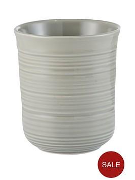 mason-cash-william-mason-utensil-pot