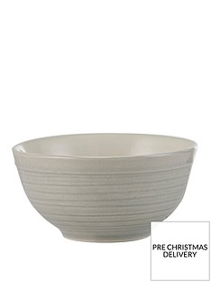 mason-cash-pwilliam-mason-set-of-4-grey-food-prep-bowlsp
