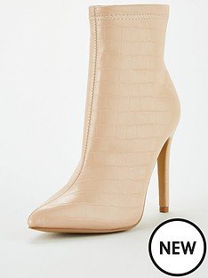 public-desire-revive-ankle-boot