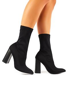 public-desire-libby-ankle-boot