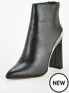 public-desire-peyton-ankle-boot