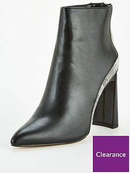 public-desire-peyton-ankle-boots-black