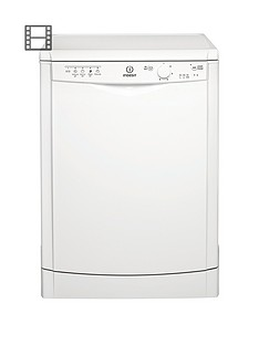 indesit-dfg15b1-12-place-dishwasher-white
