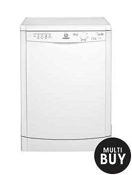 indesit-dfg15b1-12-place-dishwasher-white