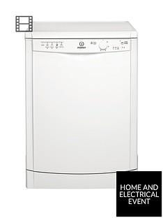 indesit-dfg15b1-12-place-full-size-dishwasher-with-quick-wash-white