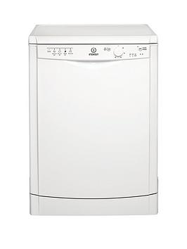 indesit-dfg15b1-12-place-full-size-dishwasher-with-quick-wash-white