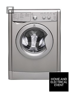 indesit-iwdc6125s-1200-spin-6kg-wash-5kg-dry-washer-dryer-silver