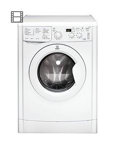 indesit-iwdd7123-1200-spin-7kg-wash-5kg-dry-washer-dryer-white