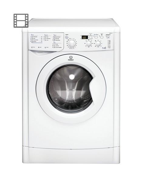 indesit-iwdd7123-1200-spin-7kg-washnbsp5kg-dry-washer-dryer-white