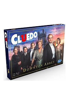 hasbro-downton-abbey-edition-board-game