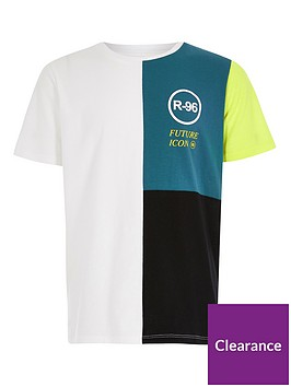 river-island-boys-r96-colour-block-t-shirt-teal