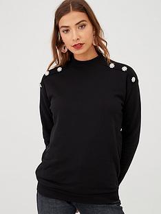 v-by-very-jewel-shoulder-sweater-black