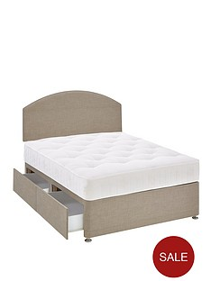 airsprung-ezra-600-pocket-ortho-divan-bed-with-storage-options-medium-firm