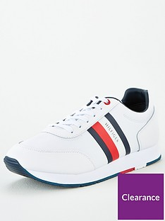 tommy-hilfiger-flag-trainers-white