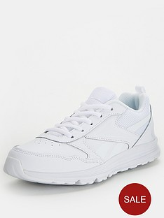 reebok-almotio-50-leather-childrens-trainers-white