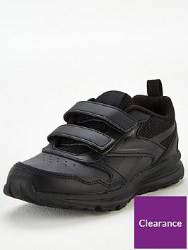reebok-almotio-50-leather-2v-toddler-trainer-black