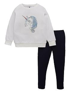 v-by-very-girls-sequin-unicorn-sweat-top-and-leggings-set-multi