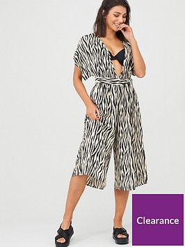 v-by-very-viscose-crop-beach-jumpsuit-zebra-print