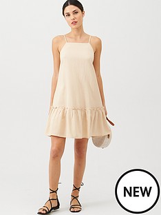 v-by-very-dropped-hem-linen-mix-beach-dress-oatmeal